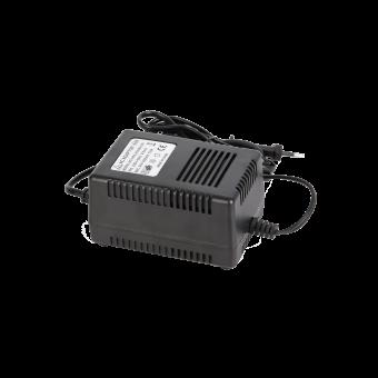 Dahua - HKA-A24300-230 - Accessoires - Power Supply