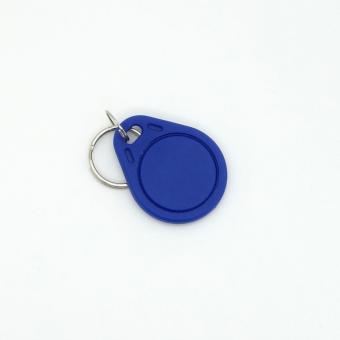 Dahua - Mifare Schlüssel-Anhänger Karte - IC Schlüssel Anhänger
