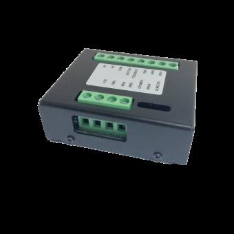 Dahua - DEE1010B - SIP 4.0 - Zutrittskontroll Erweiterungsmodul