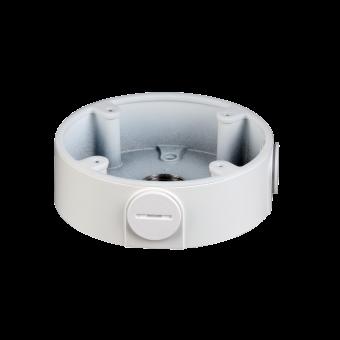 Dahua - PFA13C - Accessories - Bracket