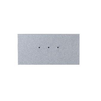Dahua - VTO4202F-ML - LED Anzeige Modul