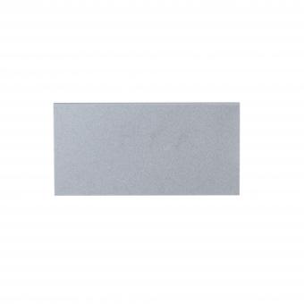 Dahua - VTO4202F-MN - blank module