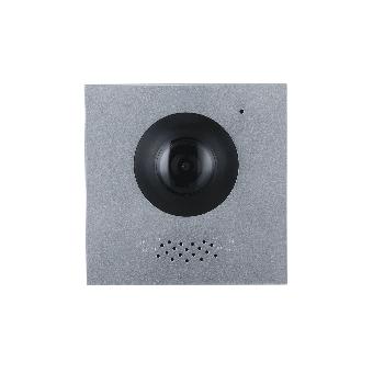 Dahua - VTO4202F-P - Kamera Modul - Hybrid