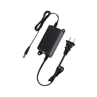 Dahua - PFM320D-EN - DC 12V 2A - Power Adapter