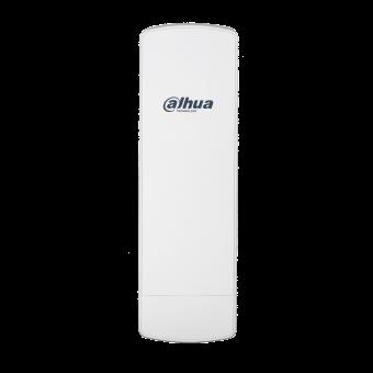 Dahua - PFM881 - Zubehör - Wireless - Transmitter