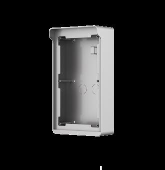 Dahua - VTM02R2 - 2 Modul Aufputz Regendach