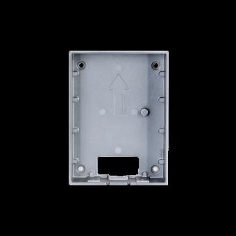 Dahua - VTM115 - Aufputz Box