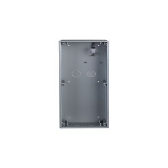 Dahua - VTM127 - 2 Modul Aufputz/Unterputz Box