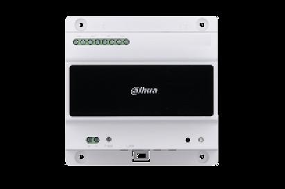 Dahua - VTNC3000A - Controller - 2 Draht