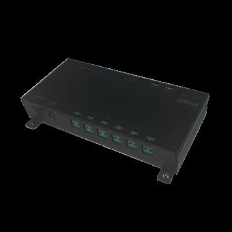 Dahua - VTNS1006A-2 - 2 Wire Switch