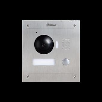Dahua - VTO2000A-2 - Kamera - 2 Draht