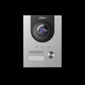 Dahua - VTO2202F-P - Kamera - Hybrid