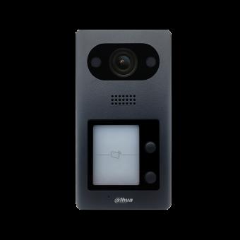 Dahua - VTO3211D-P2 - 2 Knopf Kamera Station - IP