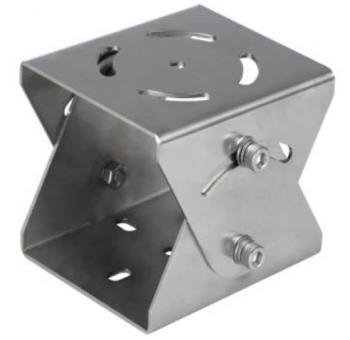 Dahua - ZAZ100W - Mount Adapter - Ex-Proof